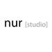 nur[studio]