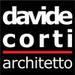 Davide Corti Architetto