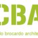 Carlo Brocardo Architetto -  CBA