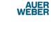 Auer Weber