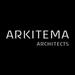 Arkitema Architects