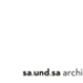 sa.und.sa architetti