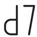 d7architettura