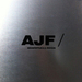 AJF/design