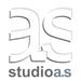Studio AS architetti associati