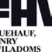 Fruehauf Henry & Viladoms