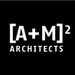 [A+M]² Architects