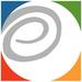 ECOS - Architettura Design & Paesaggio