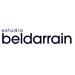 Estudio Beldarrain