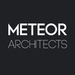 Meteor Architects