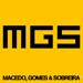 MGS + Associates