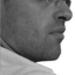 Antonino Bilello