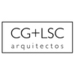 CG+LSC