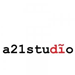 a21studĩo