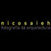 Nico Saieh