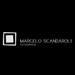 Marcelo Scandaroli
