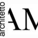 Antonio Merendino Architetto