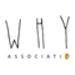 whyassociati