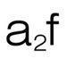 a2f architects