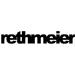 Willem Rethmeier