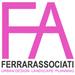 Ferrara Associati