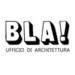 BLA Ufficio di architettura