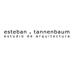 Esteban Tannenbaum Arquitectos
