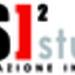 ing. agostino zirulia / zs2 studio