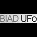 BIAD UFo