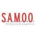 Samoo Architects & Engineers