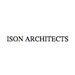 ISON Architects
