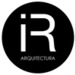 IR arquitectura