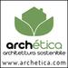 Studio Archética