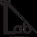 Logo_lab_grande_thumb