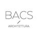 Bacs Architettura