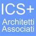ICS+ Architetti Associati