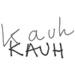 Kauh_thumb
