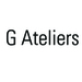 G Ateliers Architecture