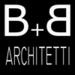 Alessandro & Federico Bettini Architetti