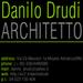Danilo Drudi