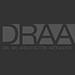 DRAA / Del Rio Arquitectos Asociados