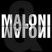 Studio Maloni & Maloni