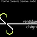 ventidued.sign