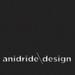 Nicola De Pellegrini - anidride\design