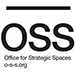 OSS - Office for Strategic Spaces