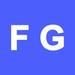 FG architetti Faraguna_Girotto