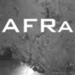 Estudio AFRa