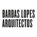 Barbas Lopes Arquitectos