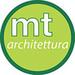 MTARCHITETTURA - Mario Tortelli Architetto