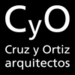 Cyo_logo_blanco-sobre-negro_thumb